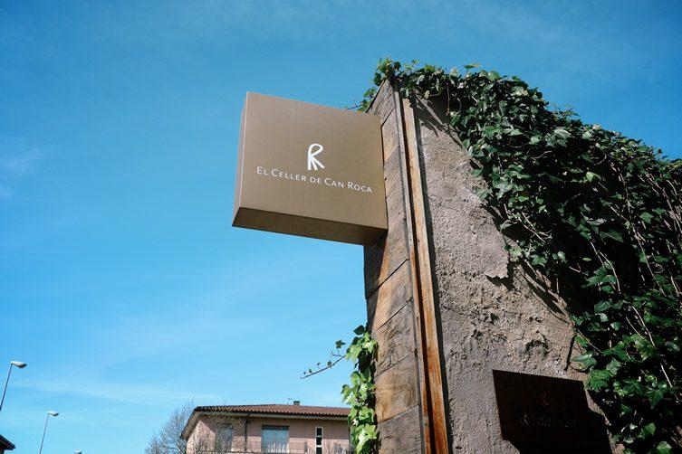 The Macallan x El Celler de Can Roca: Masters of Taste