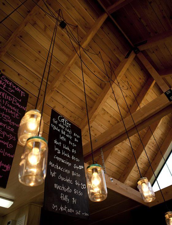 Piha Cafe Hours
