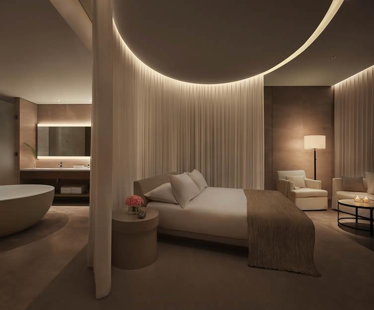 Sanya EDITION, Hainan Island Design Hotel