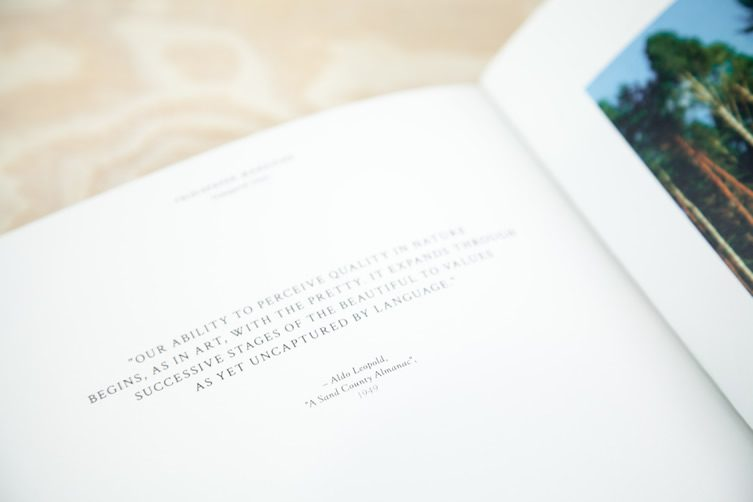 Thisispaper — The Inaugural Issue