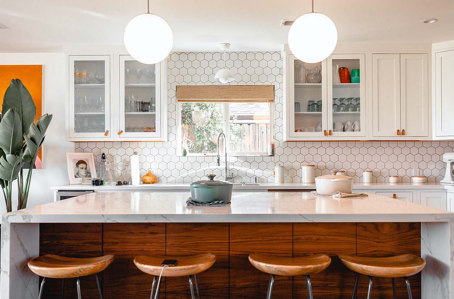 Design Inspirations for a Timeless Home