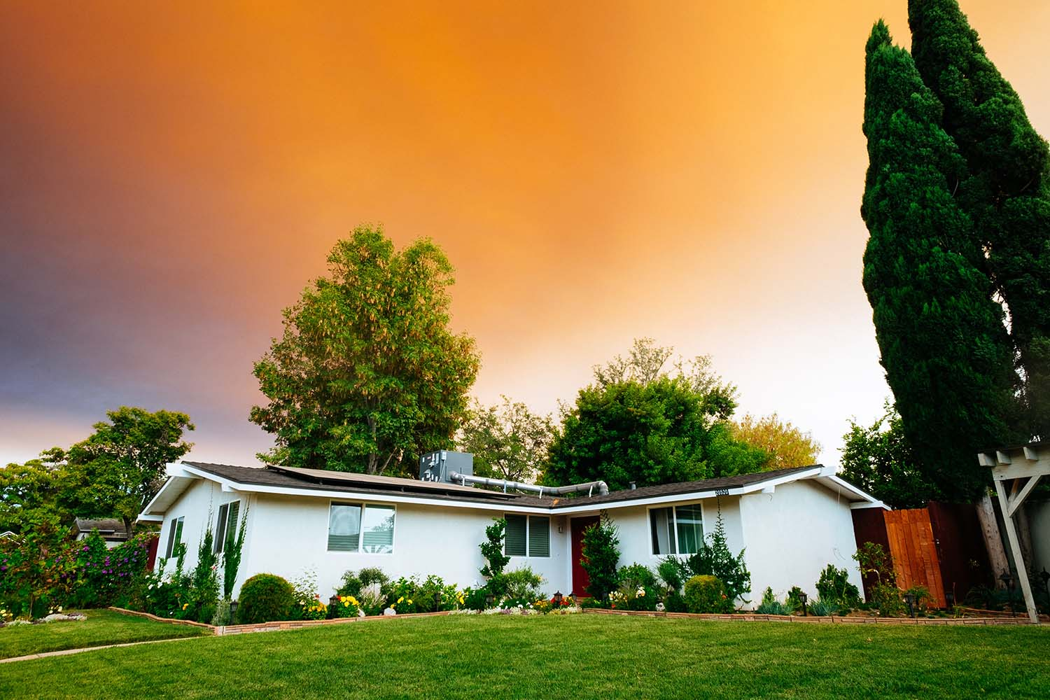 Tips to Help Sell Your Home in 2021