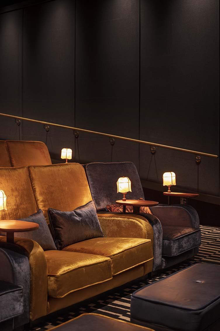 Tivoli Cinemas Bath