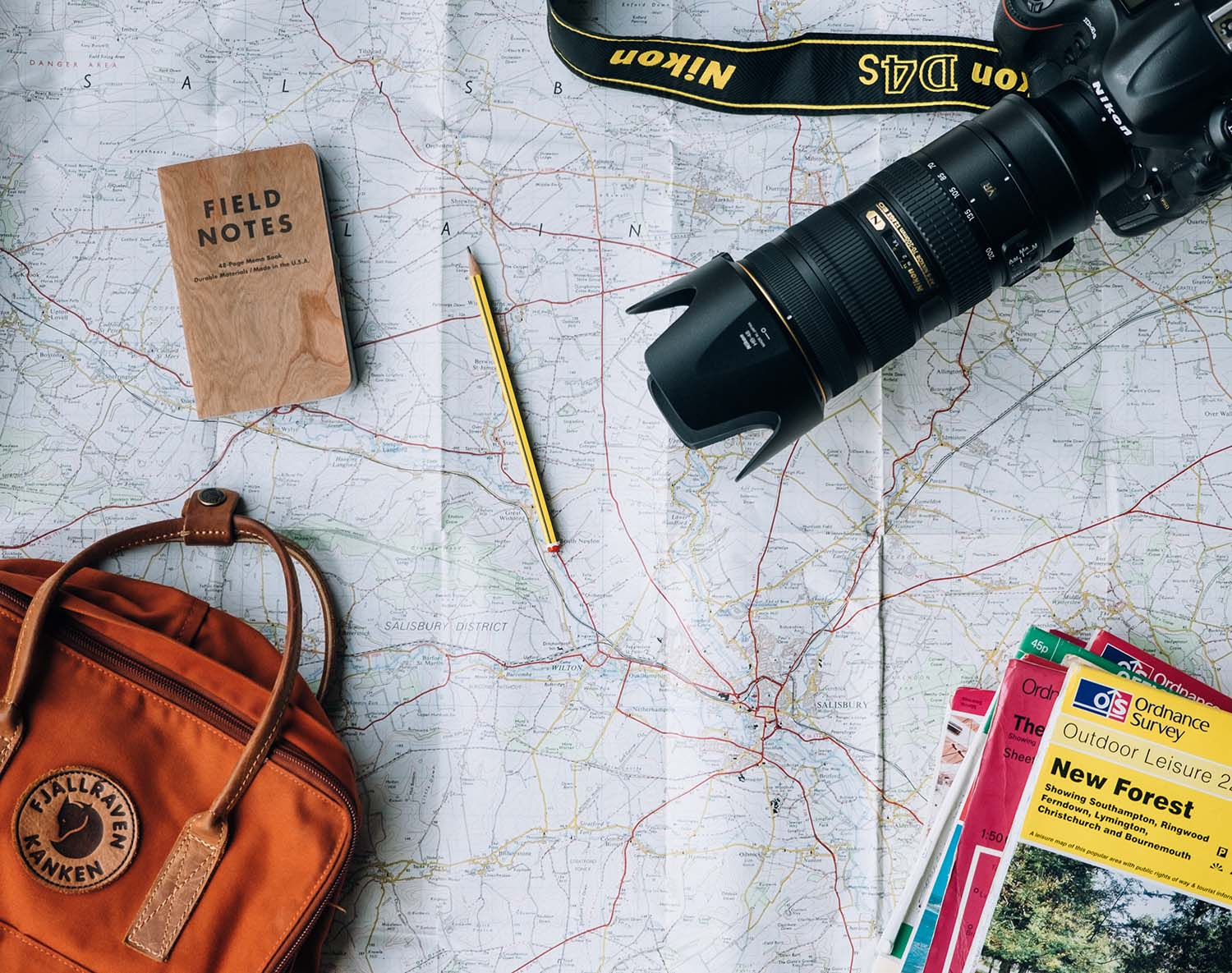 Travel and Tourism Essay, What It Is and How to Write It
