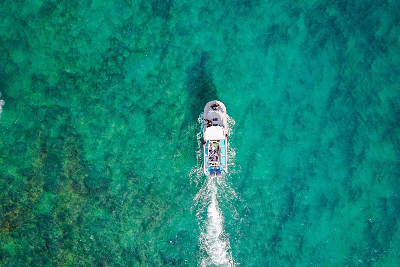 Travel Bucketlist: Travelling to Hawaii in 2021