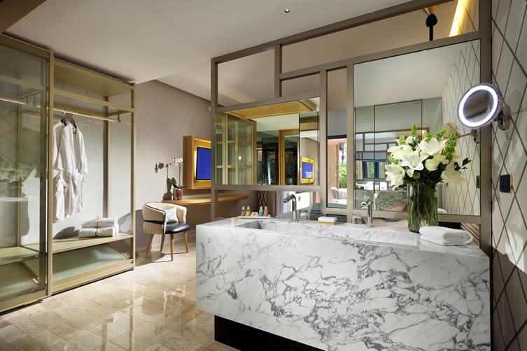The Royal Suites Trs Yucatan Hotel Trs Hotels Riviera Maya