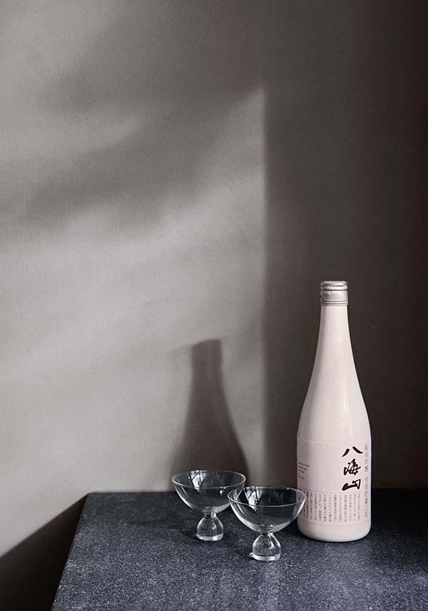 Tsukimi by Takanori Akiyama
