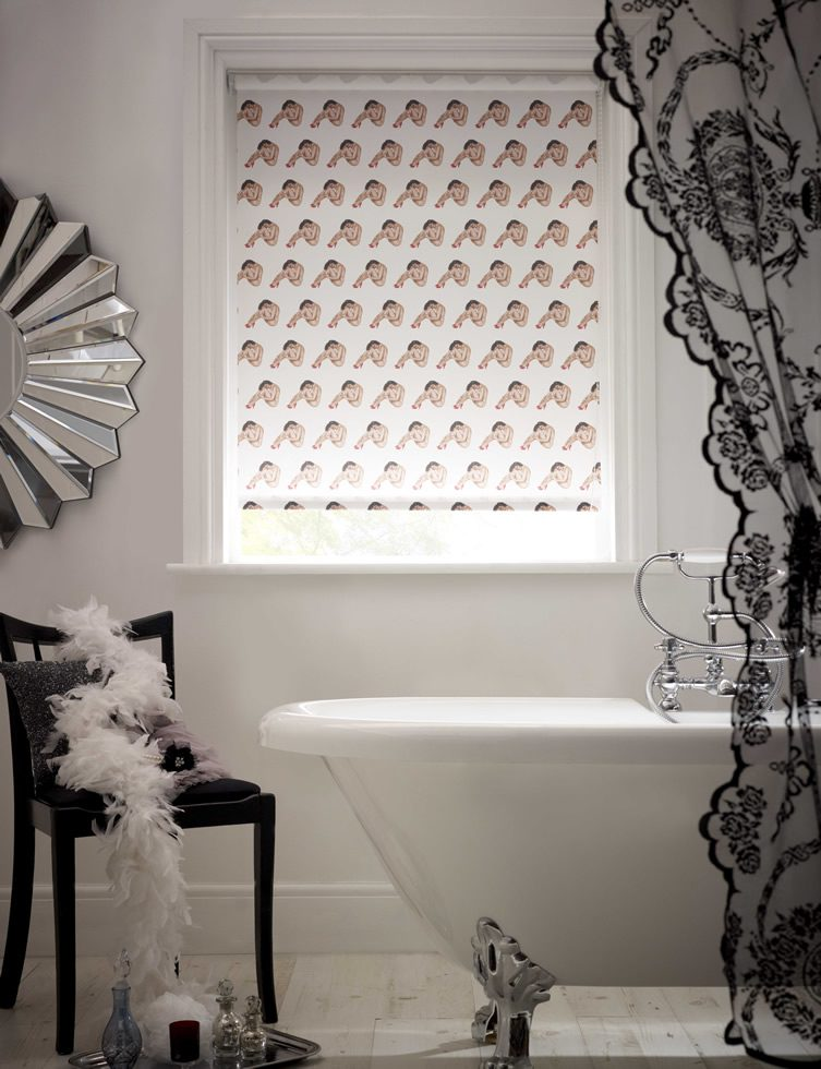 Tuiss Blinds' Options