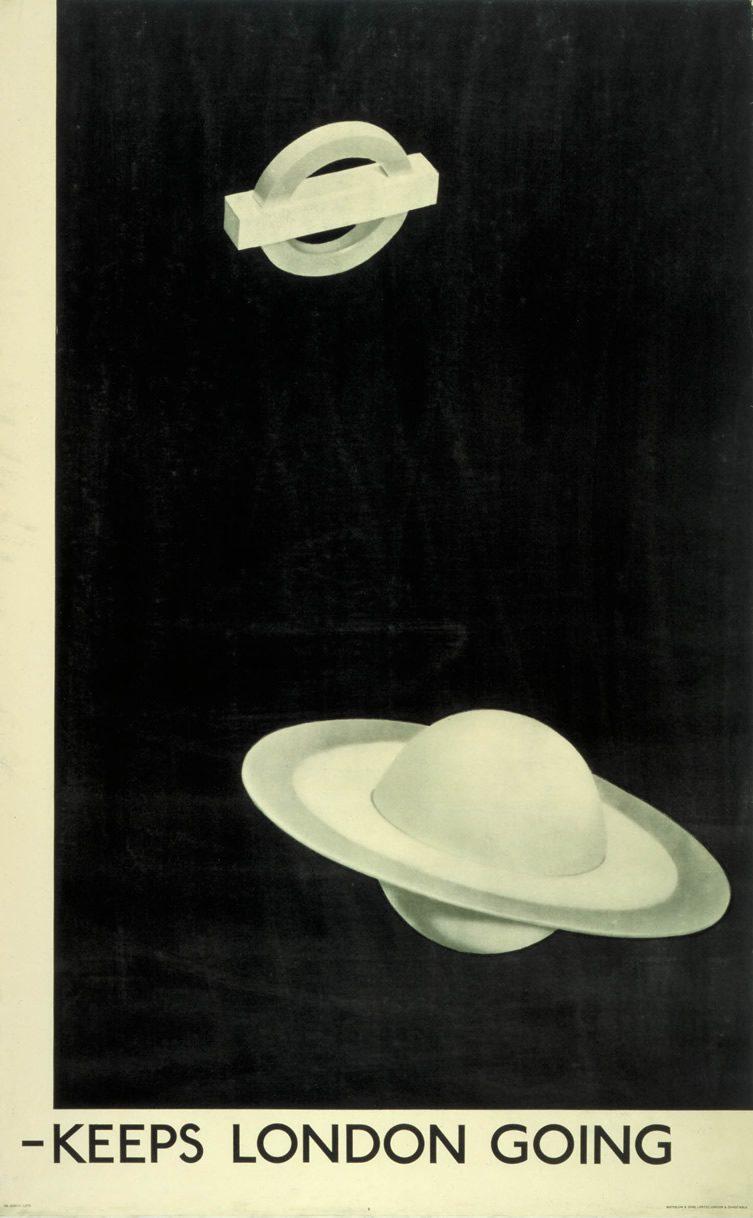 Poster Art 150