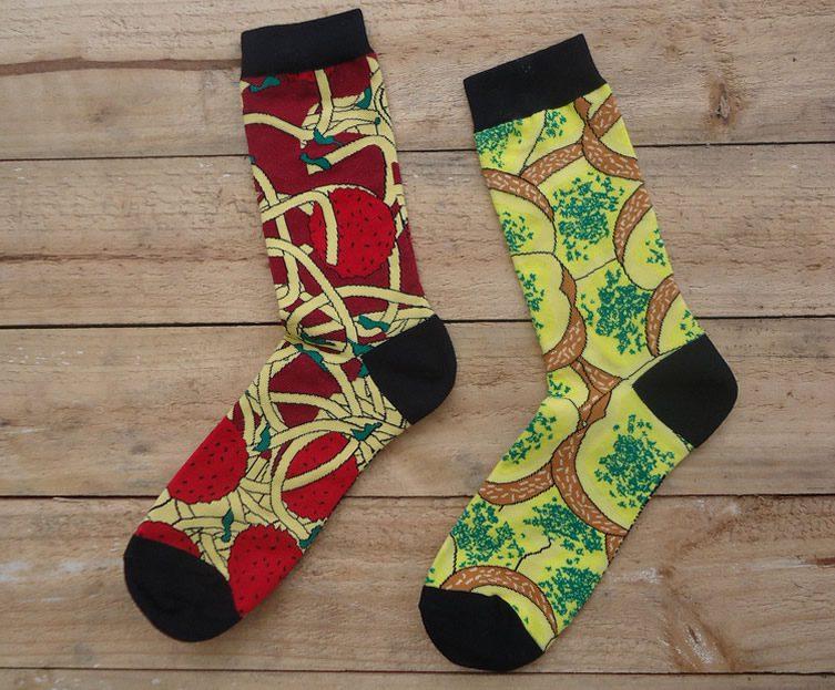 Unempire Socks