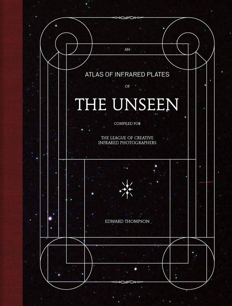 Edward Thompson, The Unseen