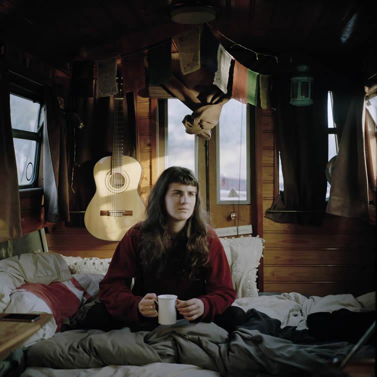 Carl Bigmore, Boaters