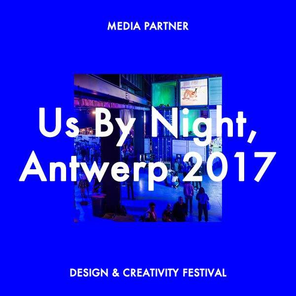 Us by Night 2017