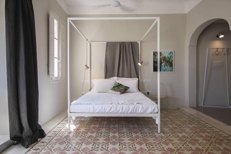 Valletta Design Hotel