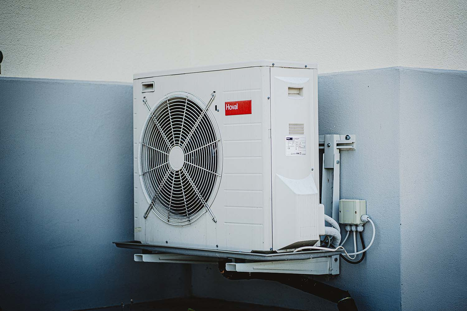 Six Ways to Properly Maintain the Ventilation System of Your Home