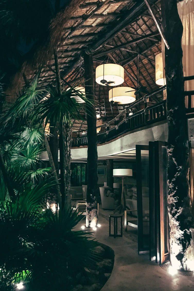 Viceroy Riviera Maya: Luxury Resort Mexico, Yucatán Peninsula on wretched jungle, beautiful jungle, mexico jungle, indoor jungle, tulum jungle, bahamas jungle, scooter's jungle, thailand jungle, cenotes in jungle, hawaiian jungle, puerto rican jungle, quintana roo jungle, veracruz jungle, puerto vallarta jungle, belize jungle, brazilian jungle, real jungle, south africa jungle, cancun jungle, cambodia jungle,