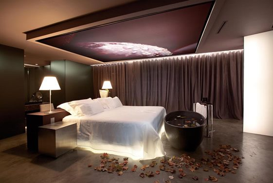 The Vine Hotel & Spa, Madeira