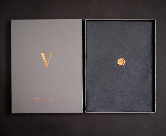 Von's Flight Box Set
