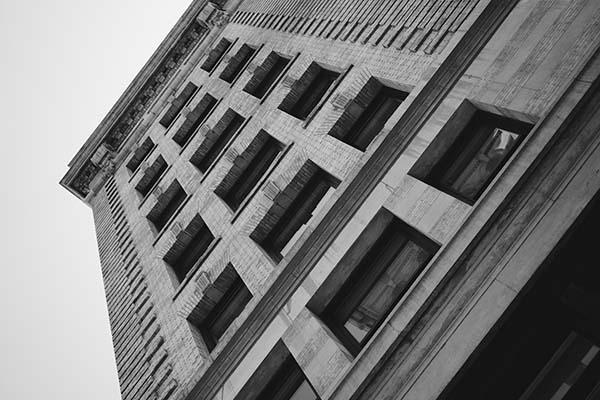 Walker Hotel Tribeca, New York Design Hotel, Manhattan