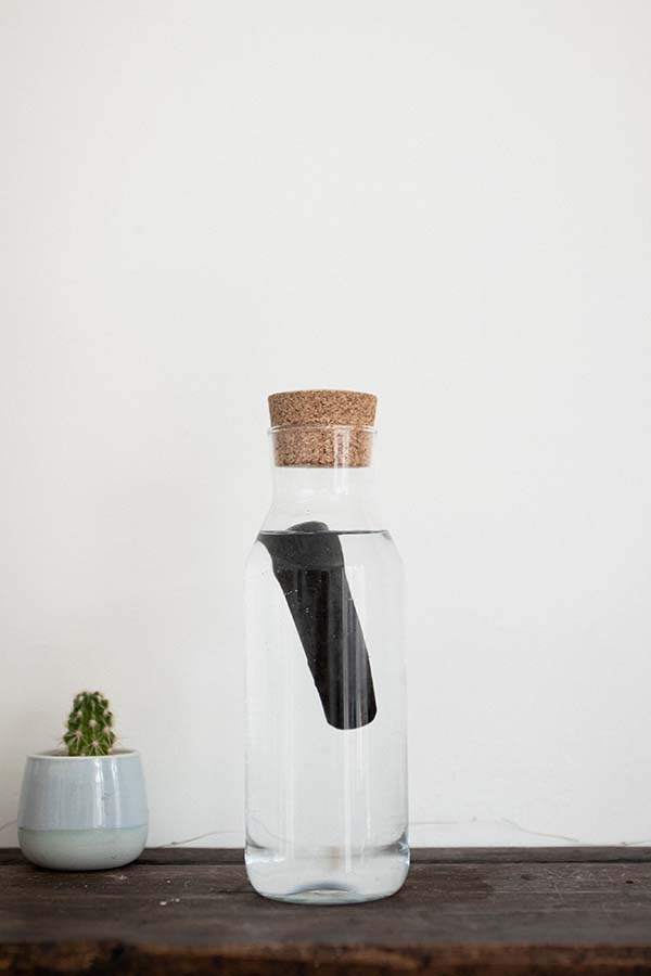 Water Filtration Systems: How to Get Clean Water at Home