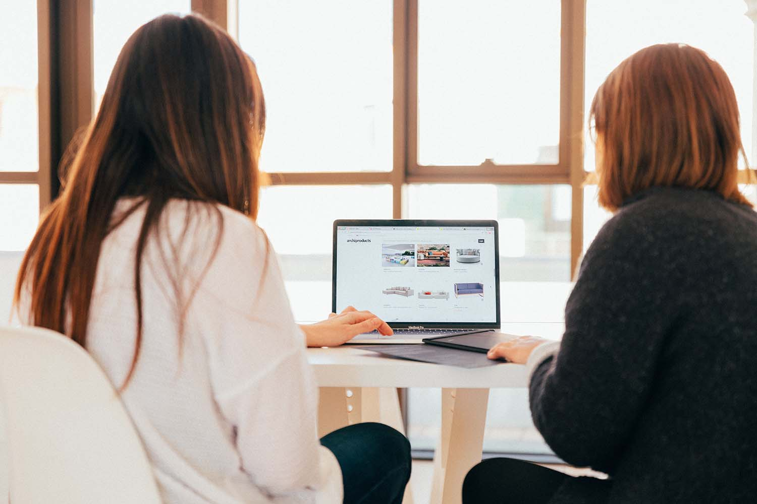 How Website Design Continues to Evolve