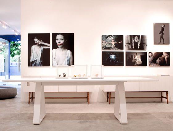 We*Do Gallery, Bangkok