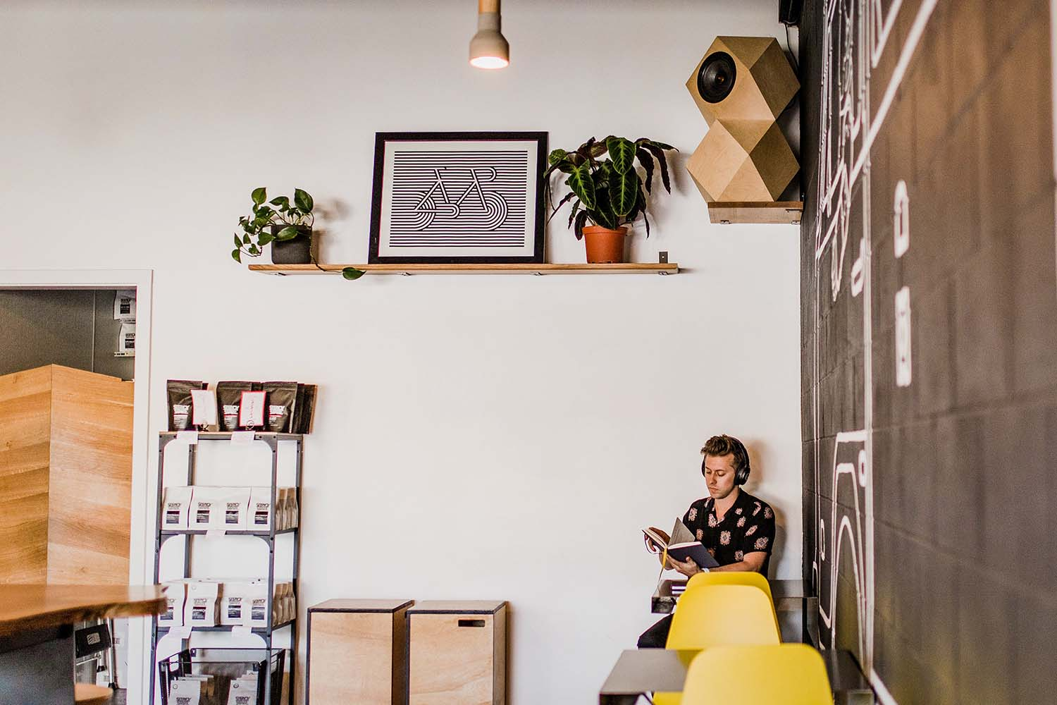 Ways to Make Running Your Business on the Go a Little Easier