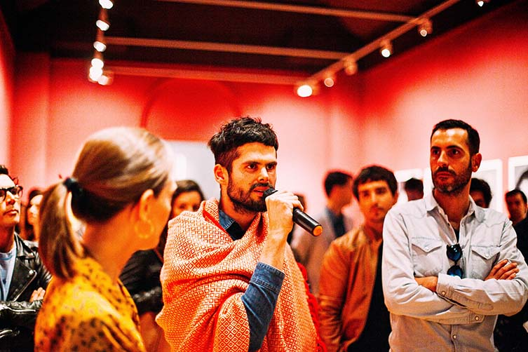 How Singing Can Uplift the Workplace Environment