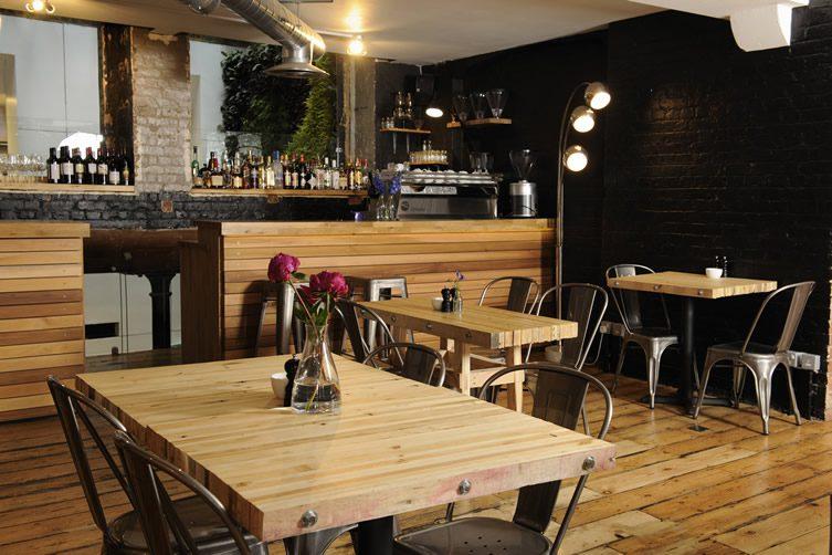 Αποτέλεσμα εικόνας για Workshop Coffee Co. London Photos
