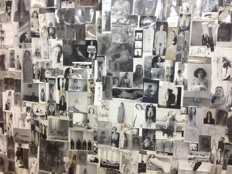 Wyse + Gabriely — Neu Gallery, London