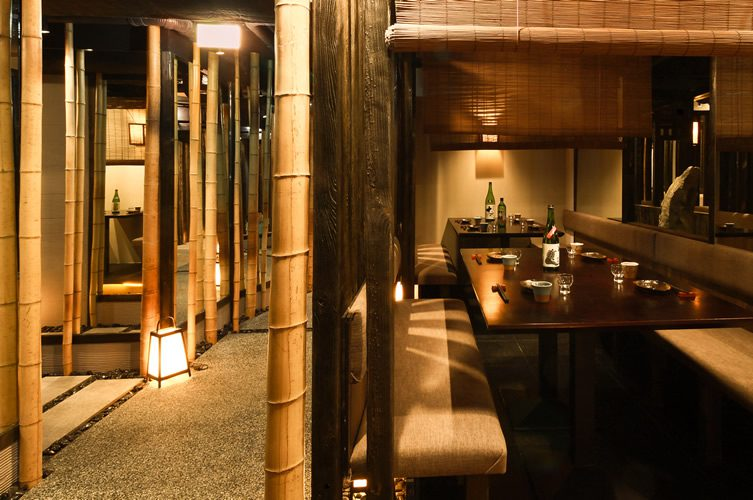 zenkichi berlin. Black Bedroom Furniture Sets. Home Design Ideas